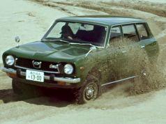 Subaru_Leone-20_milionu_vyrobenych_aut_s_pohonem_4x4