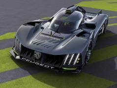 koncept-Peugeot_9X8-motorsport-Le_Mans_Hypercar