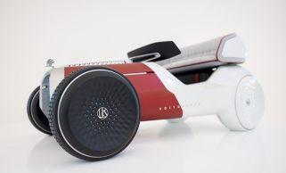 model-2021-eVOITURETTE-Skoda_muzeum- (2)