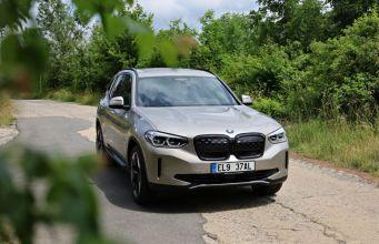 test-2021-bmw_ix3_elektromobil- (1)