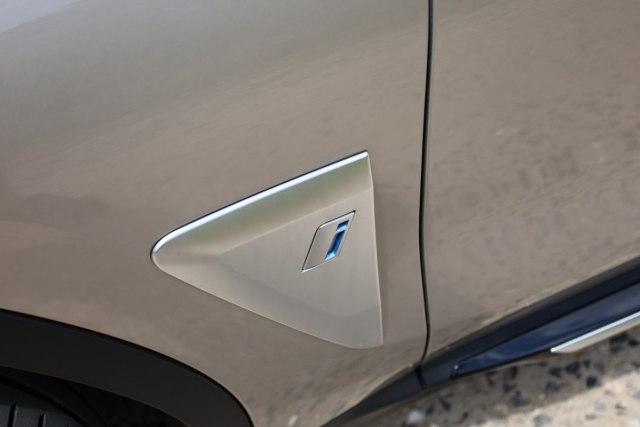 test-2021-bmw_ix3_elektromobil- (10)