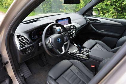 test-2021-bmw_ix3_elektromobil- (12)
