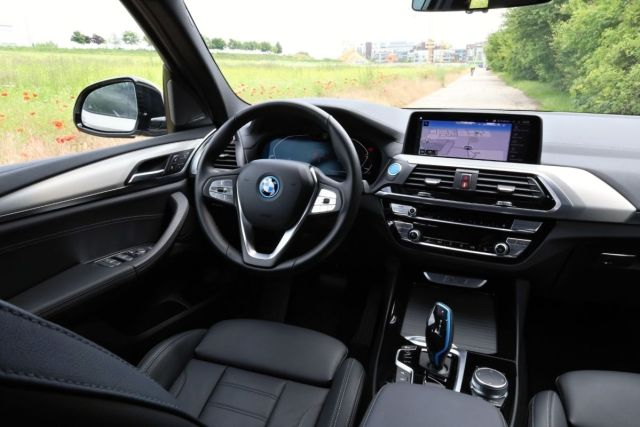 test-2021-bmw_ix3_elektromobil- (14)