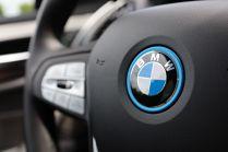 test-2021-bmw_ix3_elektromobil- (16)