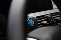 test-2021-bmw_ix3_elektromobil- (18)