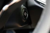 test-2021-elektromobil-skoda_enyaq_iv_80- (17)
