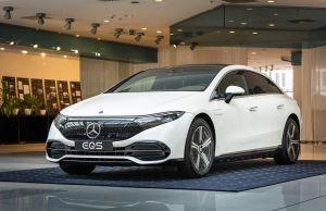 2021-Mercedes-Benz_EQS