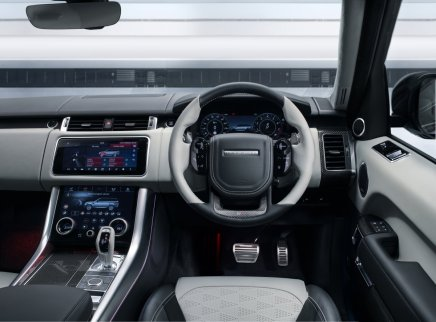 2021-Range_Rover_Sport_SVR- (10)