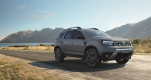 2022-Dacia_Duster_Extreme_Limited_Edition- (1)
