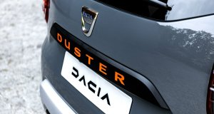 2022-Dacia_Duster_Extreme_Limited_Edition- (7)