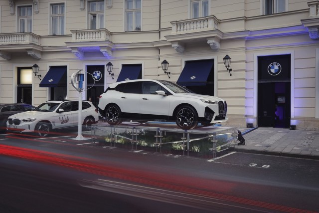 BMW-MFF-Karlovy_Vary-2021