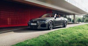 BMW-rady-4-Cabrio-tuning-AC-Schnitzer- (4)