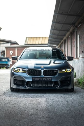 Manhart_Performance-MH5_GTR-BMW_M5_CS-tuning- (1)