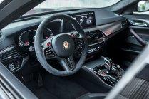Manhart_Performance-MH5_GTR-BMW_M5_CS-tuning- (7)