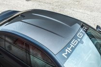Manhart_Performance-MH5_GTR-BMW_M5_CS-tuning- (8)