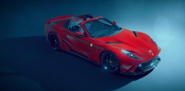 Novitec-Ferrari_812_GTS-N-Largo- (1)