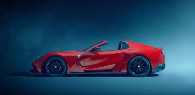 Novitec-Ferrari_812_GTS-N-Largo- (2)