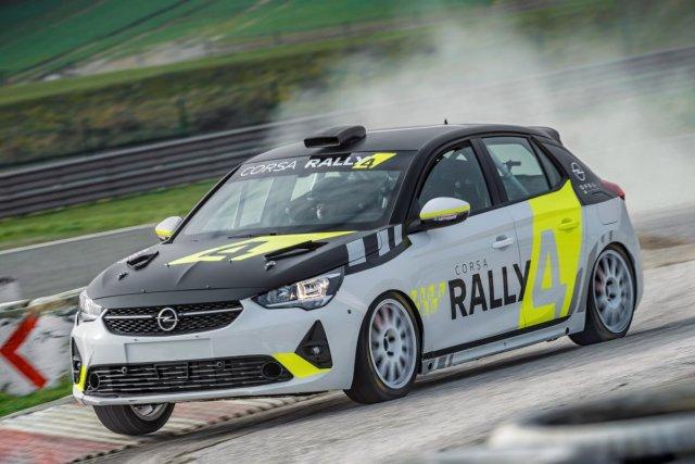 Opel_Corsa_Rally4
