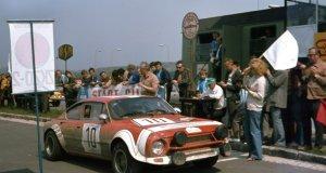 SKODA-200-RS-Rallye