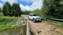 Test-2021-plug-in hybrid-Jeep_Wrangler_4xe- (11)