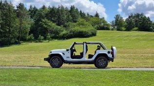 Test-2021-plug-in hybrid-Jeep_Wrangler_4xe- (18)