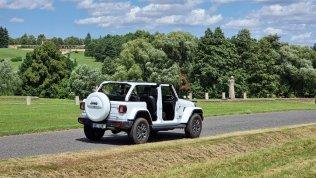 Test-2021-plug-in hybrid-Jeep_Wrangler_4xe- (21)