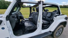 Test-2021-plug-in hybrid-Jeep_Wrangler_4xe- (25)