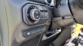 Test-2021-plug-in hybrid-Jeep_Wrangler_4xe- (29)