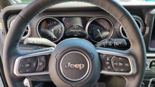 Test-2021-plug-in hybrid-Jeep_Wrangler_4xe- (42)