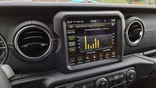 Test-2021-plug-in hybrid-Jeep_Wrangler_4xe- (44)