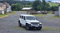 Test-2021-plug-in hybrid-Jeep_Wrangler_4xe- (9)