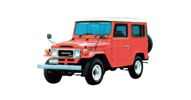 Toyota-Land-Cruiser-40