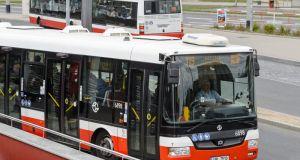 autobus-sor-nb18-i