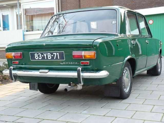 oldtimer-car-old-car-classic-cars-vintage-cars-old