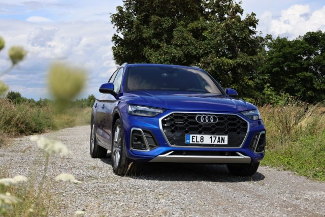 test-2021-Plug-in-hybrid-Audi_Q5_55_TFSI_e_quattro- (1)