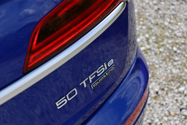 test-2021-Plug-in-hybrid-Audi_Q5_55_TFSI_e_quattro- (13)