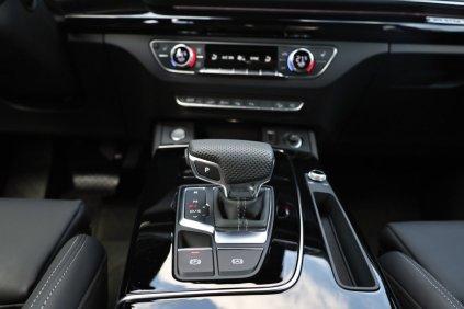 test-2021-Plug-in-hybrid-Audi_Q5_55_TFSI_e_quattro- (20)
