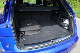test-2021-Plug-in-hybrid-Audi_Q5_55_TFSI_e_quattro- (26)