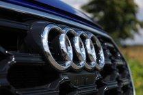 test-2021-Plug-in-hybrid-Audi_Q5_55_TFSI_e_quattro- (8)