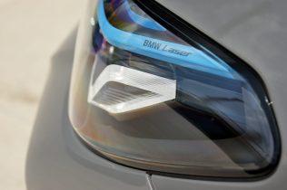 test-2021-bmw-530d-xdrive-facelift- (10)