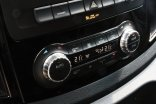 test-2021-mercedes-benz-e_vito-elektromobil- (18)