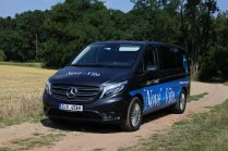 test-2021-mercedes-benz-e_vito-elektromobil- (3)