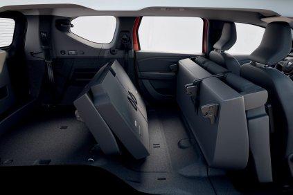 2021-Dacia_Jogger_Extreme- (10)
