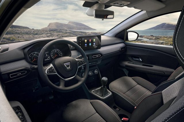 2021-Dacia_Jogger_Extreme- (6)