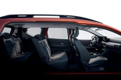 2021-Dacia_Jogger_Extreme- (9)