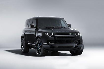 2021-Land_Rover_Defender_V8_Bond_Edition- (1)