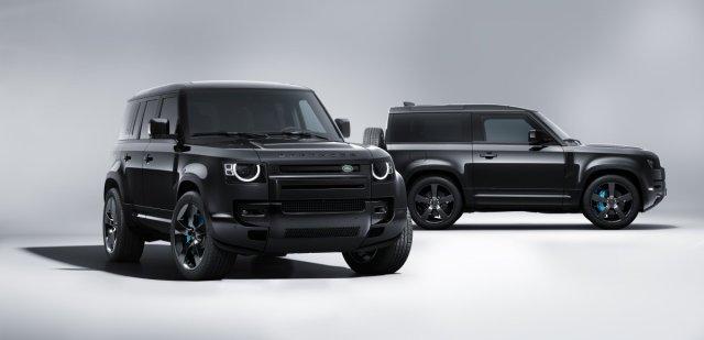 2021-Land_Rover_Defender_V8_Bond_Edition