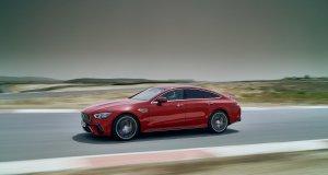 2021-Mercedes‑AMG-GT-63-S-E-PERFORMANCE-plug-in hybrid- (14)