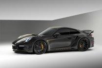 2021-Porsche-992-Stinger-GTR-Carbon-Edition-TopCar-Design-tuning-Porsche-911-turbo-s- (3)