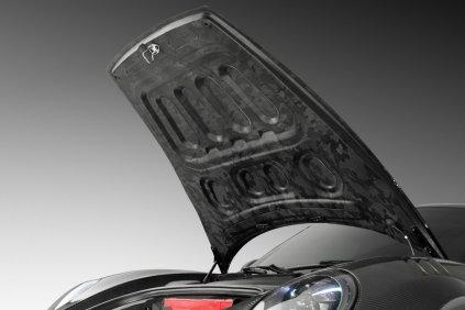 2021-Porsche-992-Stinger-GTR-Carbon-Edition-TopCar-Design-tuning-Porsche-911-turbo-s- (9)